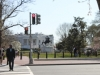 the-white-house-954