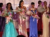 final-4-places-in-pageant