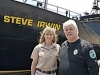 founder-paul-watson-in-front-of-steve-irwin-vessel