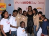 aids-day-545