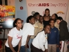 aids-day-547