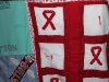 aids-day-577