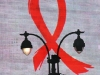 aids-day-589