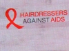 aids-day-590